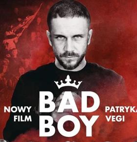 bad-boy-premierowo-kinie-helios-dabrowa-gornicza-min