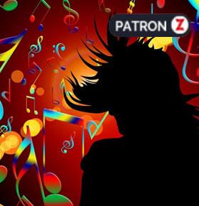 disco-party-kreo-dabrowa-gornicza-min