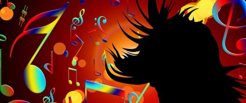 disco-party-kreo-dabrowa-gornicza