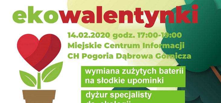 ekowalentynki-dg-miejskie-centrum-informacji