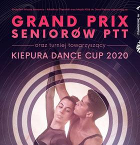 grand-prix-seniorow-hala-widowiskowo-sportowa-sosnowiec-min