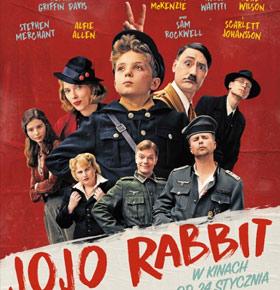 jojo-rabbit-kino-w-pkz-dabrowa-gornicza-min