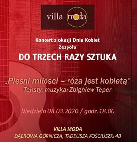 koncert-do-trzech-razy-sztuka-villa-moda-dabrowa-gornicza-min