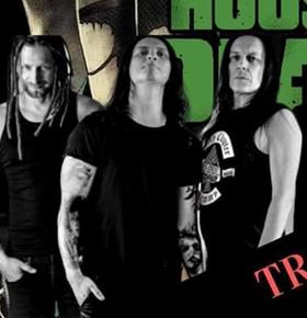 koncert-house-of-death-rock-out-dabrowa-gornicza-min