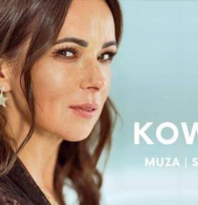 koncert-kasia-kowalska-muza-sosnowiec-min
