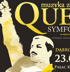 koncert-queen-symfonicznie-pkz-dabrowa-gornicza-min