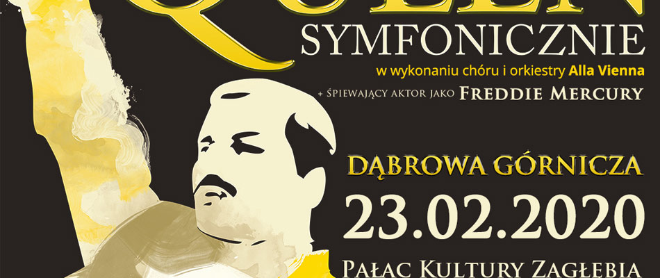koncert-queen-symfonicznie-pkz-dabrowa-gornicza