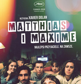 matthias-i-maxime-kino-w-pkz-dabrowa-gornicza-min
