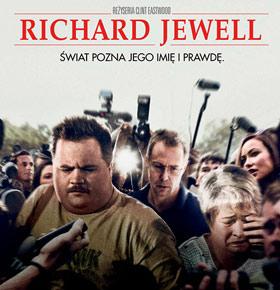 richard-jewell-kino-w-pkz-dabrowa-gornicza-min