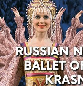 russian-national-ballet-muza-sosnowiec-min