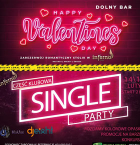 valentines-day-single-party-inferno-sosnowiec-min