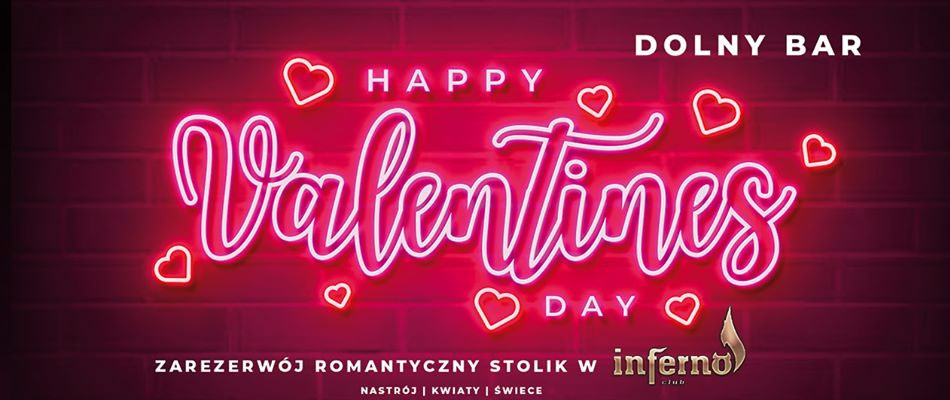 valentines-day-single-party-inferno-sosnowiec
