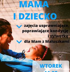 warsztaty-mama-i-dziecko-sala-zabaw-kangurek-sosnowiec-min