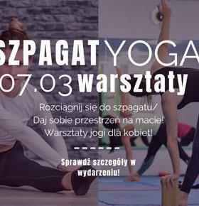 warsztaty-szpagat-na-luzie-club-fitnes-3-zywioly-sosnowiec-min